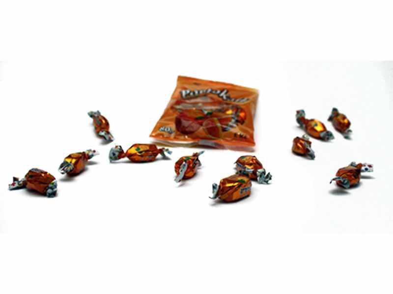 צילום קטלוג ממתקים
