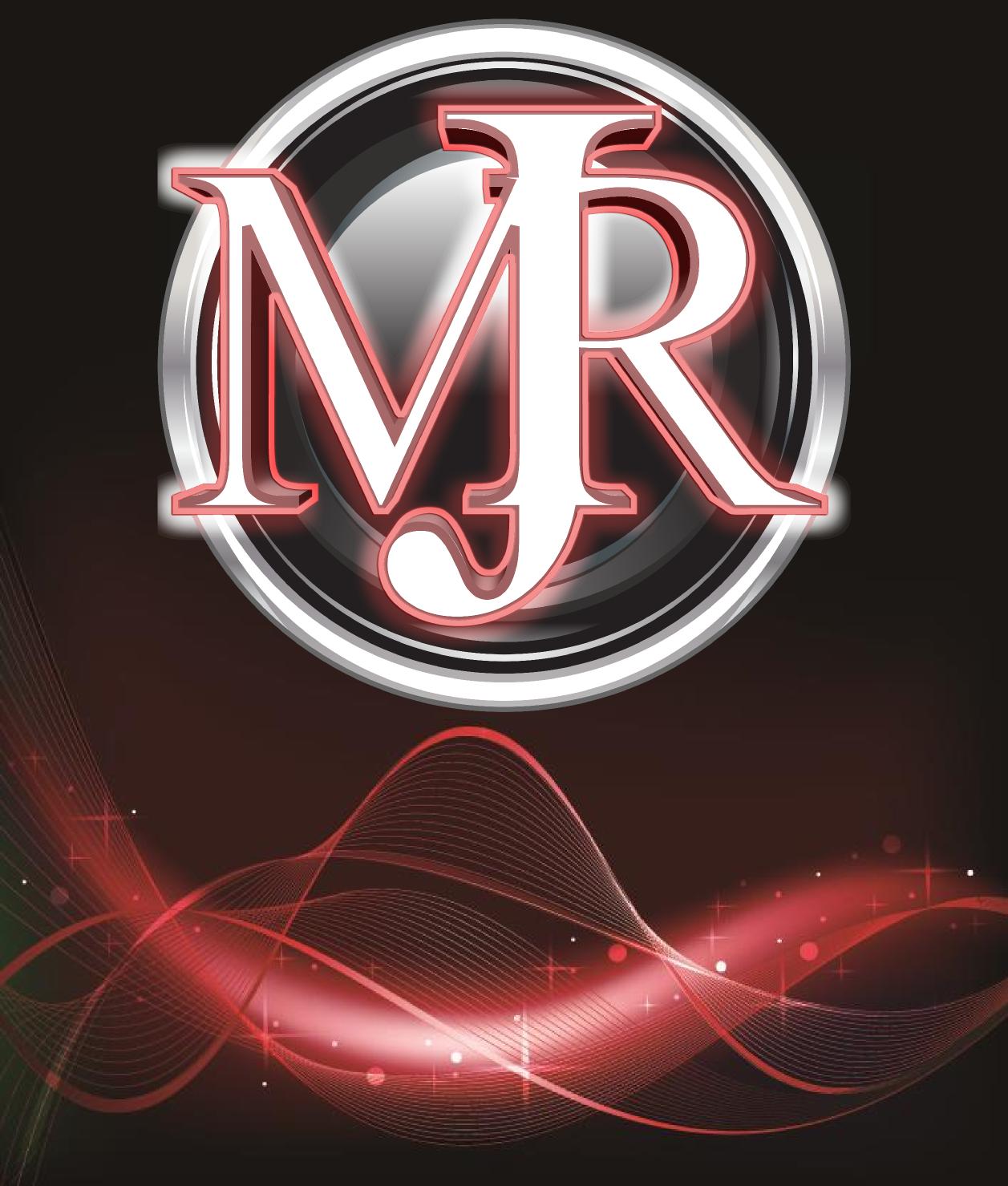 פרסום MJR