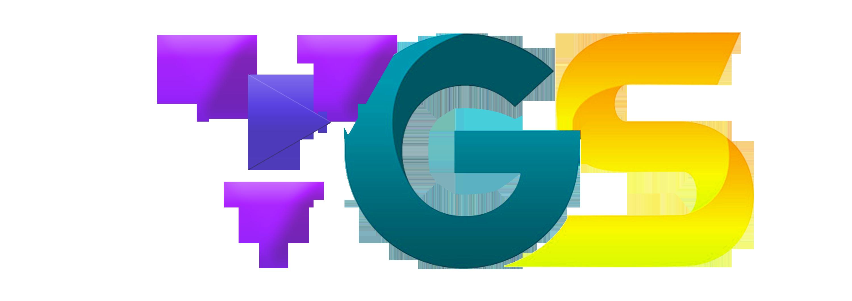 vgs studios logo